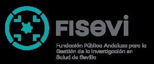 Fisevi